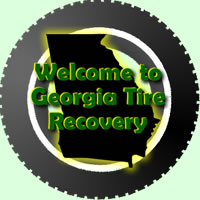 Welcome to Georgia Tire Recovery!